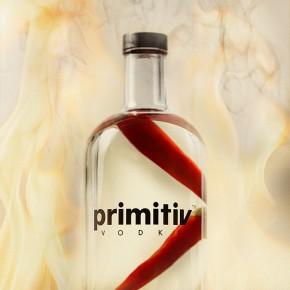 VodkaFinal
