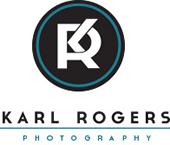 Karl Rogers